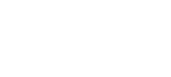 ARM Media Group